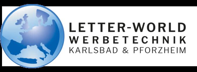 Letterworld